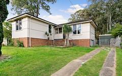1 June Street, Seven Hills NSW