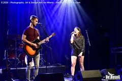 2020 Bosuil-Cultureel Lint - Leah & Luuk 4