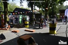 2020 Bosuil-Cultureel Lint - Kunstbende Limburg 4