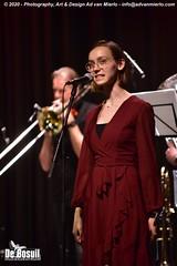 2020 Bosuil-Cultureel Lint - RICK Big Band 27