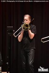 2020 Bosuil-Cultureel Lint - RICK Big Band 11