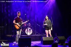 2020 Bosuil-Cultureel Lint - Leah & Luuk 3