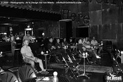 2020 Bosuil-Cultureel Lint - Het publiek tijdens Cultureel Lint 2-ZW