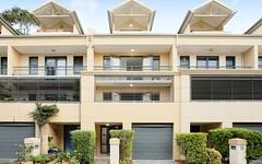 11 Sawyer Crescent, Lane Cove NSW