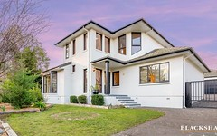 12 Chowne Street, Campbell ACT