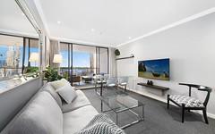 807/187 Kent Street, Sydney NSW