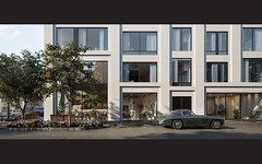 704/44 Oxford Street, Collingwood VIC