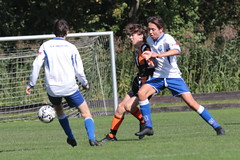 "HBC Voetbal • <a style=""font-size:0.8em;"" href=""http://www.flickr.com/photos/151401055@N04/50366024218/"" target=""_blank"">View on Flickr</a>"