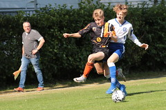 "HBC Voetbal • <a style=""font-size:0.8em;"" href=""http://www.flickr.com/photos/151401055@N04/50366026113/"" target=""_blank"">View on Flickr</a>"