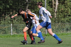 "HBC Voetbal • <a style=""font-size:0.8em;"" href=""http://www.flickr.com/photos/151401055@N04/50366026433/"" target=""_blank"">View on Flickr</a>"
