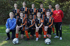 "HBC Voetbal | JO17-3 • <a style=""font-size:0.8em;"" href=""http://www.flickr.com/photos/151401055@N04/50366026778/"" target=""_blank"">View on Flickr</a>"