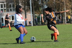 """HBC Voetbal • <a style=""""font-size:0.8em;"""" href=""""http://www.flickr.com/photos/151401055@N04/50366042868/"""" target=""""_blank"""">View on Flickr</a>"""