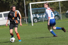 """HBC Voetbal • <a style=""""font-size:0.8em;"""" href=""""http://www.flickr.com/photos/151401055@N04/50366043603/"""" target=""""_blank"""">View on Flickr</a>"""