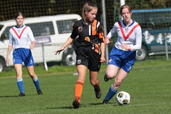 """HBC Voetbal • <a style=""""font-size:0.8em;"""" href=""""http://www.flickr.com/photos/151401055@N04/50366043673/"""" target=""""_blank"""">View on Flickr</a>"""