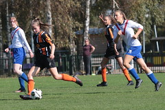 """HBC Voetbal • <a style=""""font-size:0.8em;"""" href=""""http://www.flickr.com/photos/151401055@N04/50366043888/"""" target=""""_blank"""">View on Flickr</a>"""