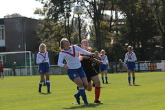 """HBC Voetbal • <a style=""""font-size:0.8em;"""" href=""""http://www.flickr.com/photos/151401055@N04/50366044968/"""" target=""""_blank"""">View on Flickr</a>"""