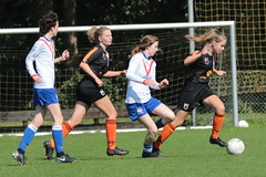 """HBC Voetbal • <a style=""""font-size:0.8em;"""" href=""""http://www.flickr.com/photos/151401055@N04/50366045808/"""" target=""""_blank"""">View on Flickr</a>"""