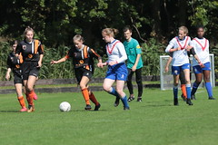 """HBC Voetbal • <a style=""""font-size:0.8em;"""" href=""""http://www.flickr.com/photos/151401055@N04/50366045833/"""" target=""""_blank"""">View on Flickr</a>"""