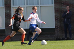 """HBC Voetbal • <a style=""""font-size:0.8em;"""" href=""""http://www.flickr.com/photos/151401055@N04/50366046023/"""" target=""""_blank"""">View on Flickr</a>"""