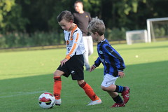 "HBC Voetbal • <a style=""font-size:0.8em;"" href=""http://www.flickr.com/photos/151401055@N04/50366050763/"" target=""_blank"">View on Flickr</a>"