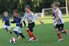 "HBC Voetbal • <a style=""font-size:0.8em;"" href=""http://www.flickr.com/photos/151401055@N04/50366051553/"" target=""_blank"">View on Flickr</a>"