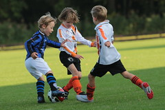 "HBC Voetbal • <a style=""font-size:0.8em;"" href=""http://www.flickr.com/photos/151401055@N04/50366051778/"" target=""_blank"">View on Flickr</a>"