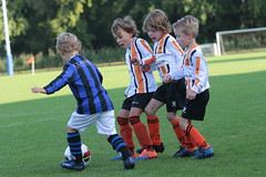 "HBC Voetbal • <a style=""font-size:0.8em;"" href=""http://www.flickr.com/photos/151401055@N04/50366051928/"" target=""_blank"">View on Flickr</a>"