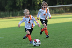 "HBC Voetbal • <a style=""font-size:0.8em;"" href=""http://www.flickr.com/photos/151401055@N04/50366052373/"" target=""_blank"">View on Flickr</a>"