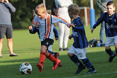 "HBC Voetbal • <a style=""font-size:0.8em;"" href=""http://www.flickr.com/photos/151401055@N04/50366052548/"" target=""_blank"">View on Flickr</a>"
