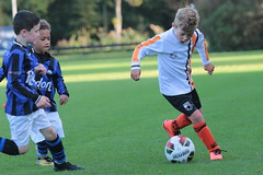 "HBC Voetbal • <a style=""font-size:0.8em;"" href=""http://www.flickr.com/photos/151401055@N04/50366052593/"" target=""_blank"">View on Flickr</a>"
