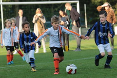 "HBC Voetbal • <a style=""font-size:0.8em;"" href=""http://www.flickr.com/photos/151401055@N04/50366052953/"" target=""_blank"">View on Flickr</a>"