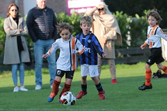 "HBC Voetbal • <a style=""font-size:0.8em;"" href=""http://www.flickr.com/photos/151401055@N04/50366053213/"" target=""_blank"">View on Flickr</a>"