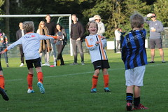 "HBC Voetbal • <a style=""font-size:0.8em;"" href=""http://www.flickr.com/photos/151401055@N04/50366053303/"" target=""_blank"">View on Flickr</a>"