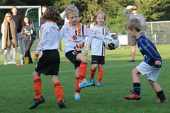 "HBC Voetbal • <a style=""font-size:0.8em;"" href=""http://www.flickr.com/photos/151401055@N04/50366053378/"" target=""_blank"">View on Flickr</a>"