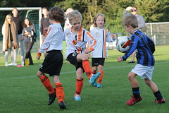 "HBC Voetbal • <a style=""font-size:0.8em;"" href=""http://www.flickr.com/photos/151401055@N04/50366053448/"" target=""_blank"">View on Flickr</a>"