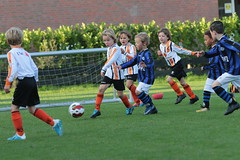 "HBC Voetbal • <a style=""font-size:0.8em;"" href=""http://www.flickr.com/photos/151401055@N04/50366053728/"" target=""_blank"">View on Flickr</a>"