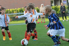 "HBC Voetbal • <a style=""font-size:0.8em;"" href=""http://www.flickr.com/photos/151401055@N04/50366054178/"" target=""_blank"">View on Flickr</a>"
