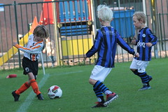 "HBC Voetbal • <a style=""font-size:0.8em;"" href=""http://www.flickr.com/photos/151401055@N04/50366054673/"" target=""_blank"">View on Flickr</a>"