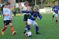 "HBC Voetbal • <a style=""font-size:0.8em;"" href=""http://www.flickr.com/photos/151401055@N04/50366054748/"" target=""_blank"">View on Flickr</a>"