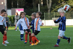 "HBC Voetbal • <a style=""font-size:0.8em;"" href=""http://www.flickr.com/photos/151401055@N04/50366055213/"" target=""_blank"">View on Flickr</a>"