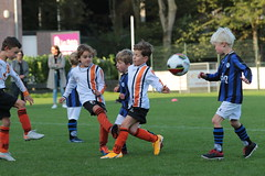 "HBC Voetbal • <a style=""font-size:0.8em;"" href=""http://www.flickr.com/photos/151401055@N04/50366055278/"" target=""_blank"">View on Flickr</a>"