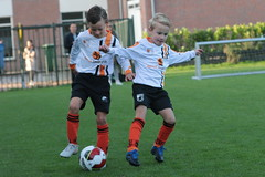 "HBC Voetbal • <a style=""font-size:0.8em;"" href=""http://www.flickr.com/photos/151401055@N04/50366055593/"" target=""_blank"">View on Flickr</a>"