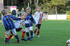 "HBC Voetbal • <a style=""font-size:0.8em;"" href=""http://www.flickr.com/photos/151401055@N04/50366055788/"" target=""_blank"">View on Flickr</a>"