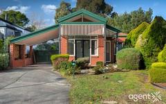 3 Adelaide Close, Berwick VIC