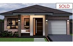 412/154 Old Pitt Town Road, Box Hill NSW
