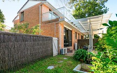 37/1740 Pacific Highway, Wahroonga NSW