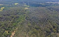 Lot 264 Fernleigh Close, Windellama NSW