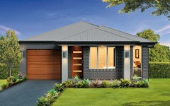 TRUE Fixed Price Lot 557 Orion Rd, Austral NSW