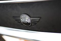 Mini-01