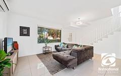 1/138 Edenholme Road, Wareemba NSW